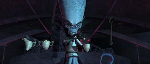 Monsters-vs-aliens-disneyscreencaps.com-5608