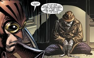 Nite-owl-and-rorschach-pretending-to-be-rorschach-so-well-he-sounds-just-like-rorschach