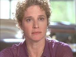 Professor Joyce Reardon