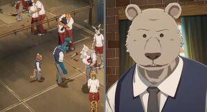 Riz anime 06