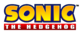 Sonic the Hedgehog logo.png