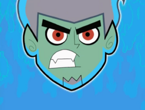 AngryDan