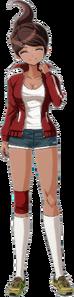 Aoi Shirogane