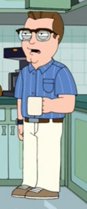 Chad (The Cleveland Show).png