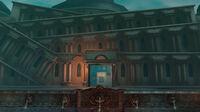 Cia temple of souls.jpg