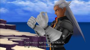 Darknesssprouts
