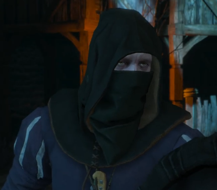 Earl (Witcher)