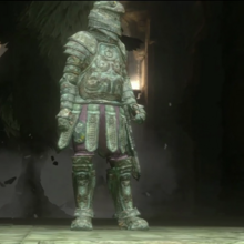 LastGuardian Armored Knights.png