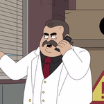 The Kingpin Making a Phone Call.png