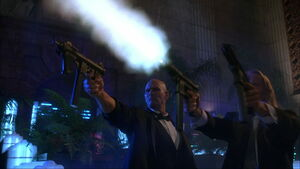 Themask-movie-screencaps.com-9917