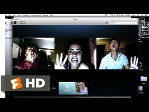 Unfriended (2014) - Never Have I Ever Scene (5-10) - Movieclips