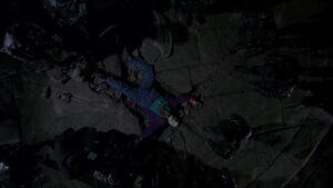 Batman-movie-screencaps.com-13984