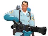 Medic (Team Fortress 2)