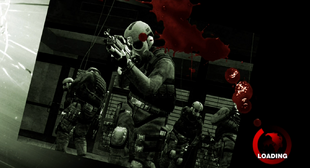 Dead rising dead rising september 22 1200 am special forces (6)