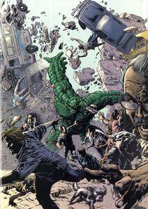 Emil Blonsky (Earth-616) from Incredible Hulk Vol 2 53 001