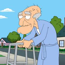 Herbert - Family Guy.png