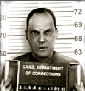 Doctor Victor Batrachian