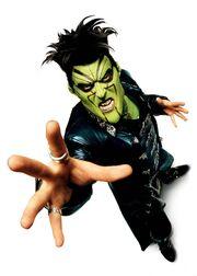 Loki the Mask.jpg