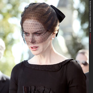 Nicole kidman mourning dress sad cry evelyn stoker 2013.jpg