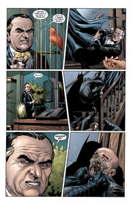 Oswald Cobblepot Earth One 003