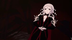 Salem-manipulation
