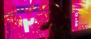 Starwars2-movie-screencaps.com-1669