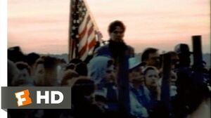Ted Bundy (9 10) Movie CLIP - Execution Parade (2002) HD