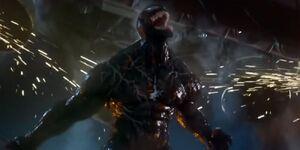 Venom (Klyntar) (Earth-TRN688) from Venom (film) 0004