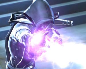 593px-Emperor lightning