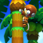 Coconuts on a Tree.png