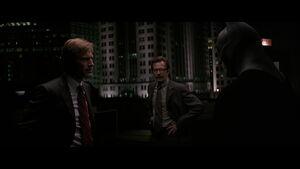 Darkknight-movie-screencaps.com-3120