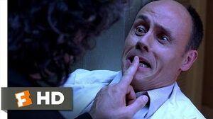 Dracula 2000 (7 12) Movie CLIP - Dignity, Doctor (2000) HD