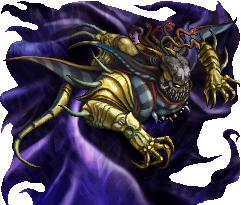 Dark Emperor (Final Fantasy)