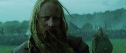 King-arthur-movie-screencaps.com-12967