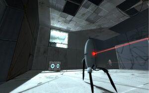 Portal-2-turret