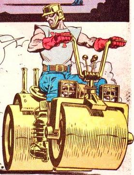 Steamroller (Demolition Team).png