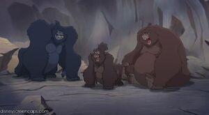 Tarzan2-disneyscreencaps.com-2076