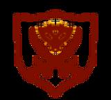 Zone Insignia-0