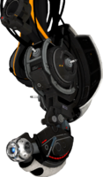 117px-Portal2 Wheatley Boss