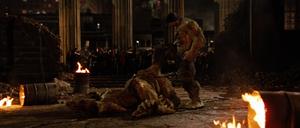 Abomination (Marvel Cinematic Universe) 21