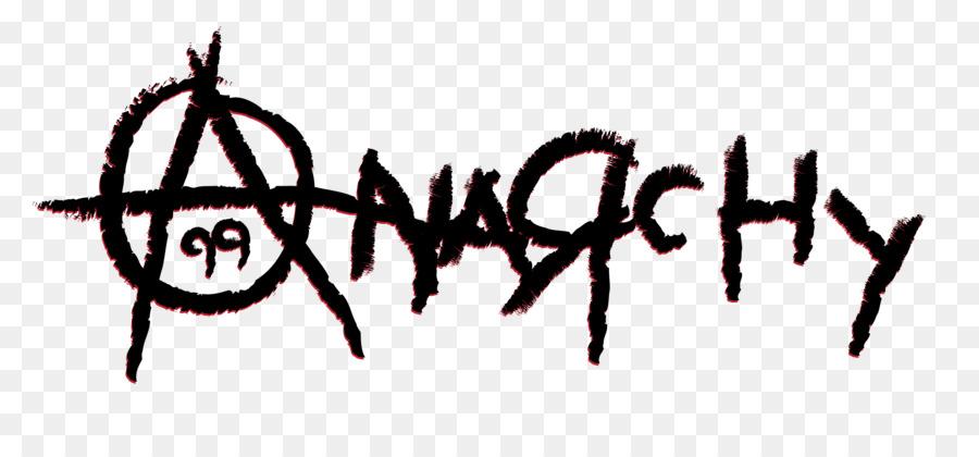 Anarchy 99