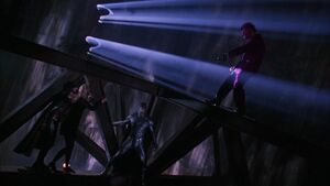 Batman-forever-movie-screencaps.com-13401