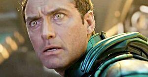 Captain-Marvel-Jude-Law-Yon-Rogg