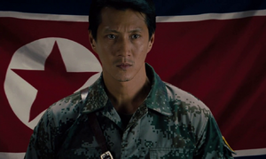 Captain Cho.png