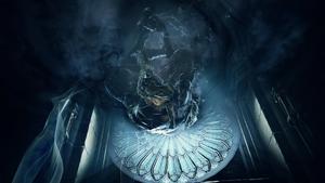 Dancer Portal