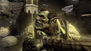 Goblin noir02