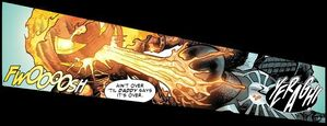 Jack O' Lantern (Earth-616)014