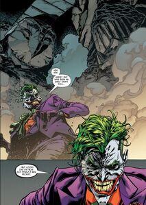 Joker Prime Earth 0005