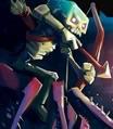 Reaper (Gameknight999)