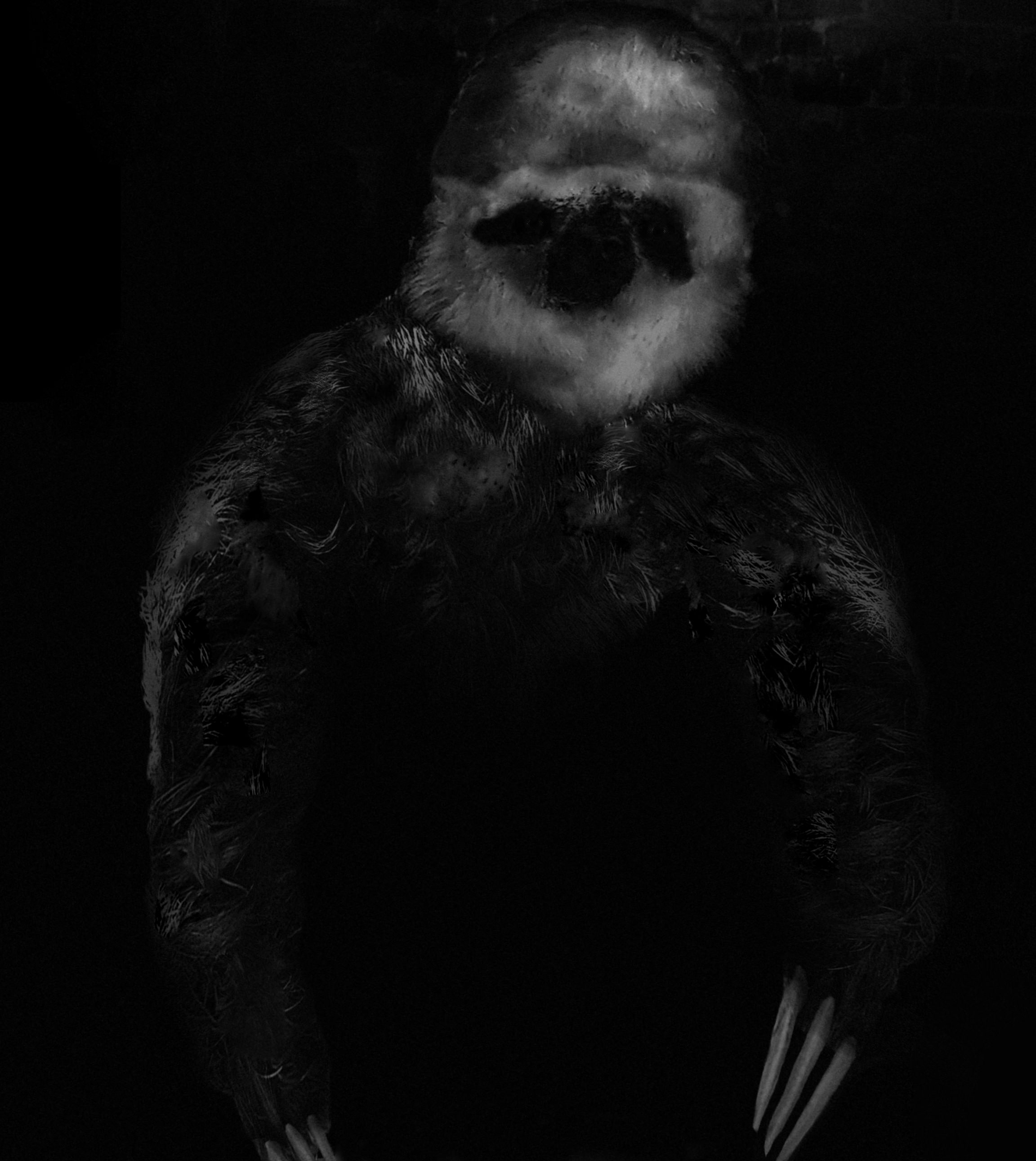 SCP-2774-A